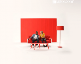 Realtor.com – Name That Price